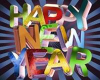 Happy New Year 19