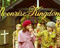 Moonrise Kingdom 2012 01