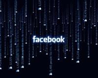 Facebook 45