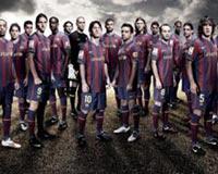 Fc Barcelona 01
