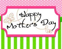 Happy Mothers Day 09