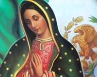 Virgin Mary 59
