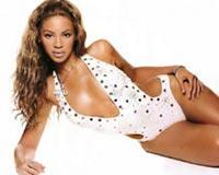 Beyonce 43