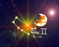 Gemini 17
