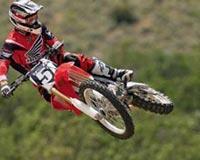 Best Motorcross
