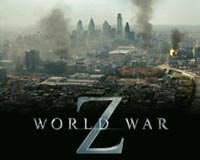 World War Z 2013 02