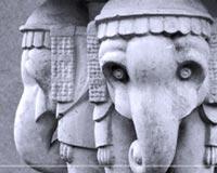 Lord Ganesha 03