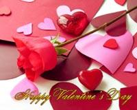 Valentines Day 13