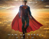 Man Of Steel 2013 01