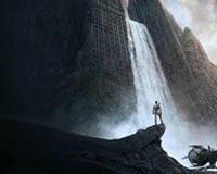 Oblivion 2013 01