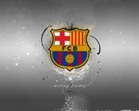 Fc Barcelona 03