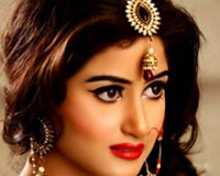 Pakistani Celebrities Sajal Ali 03
