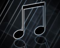 Written Music