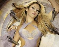 Shakira 49