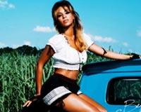 Beyonce 45