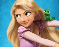 Rapunzel 01