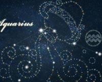 Aquarius 18
