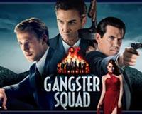 Gangster Squad 2013 01
