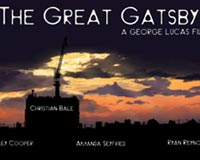The Great Gatsby 2012 01