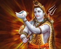 Lord Shiva Gods Of Hinduism