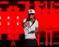 Lil Wayne 70