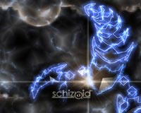Scorpion 15