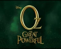 Oz the Great And Powerful 2013 02