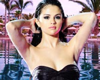 Selena Gomez 64