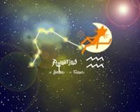Aquarius 21