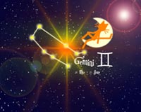 Gemini 22