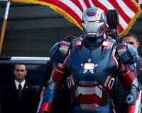Iron Man 3 2013 03