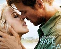 Safe Haven 2013 01