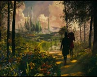 Oz The Great And Powerful 2013 03