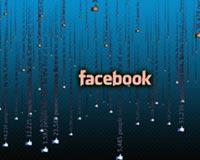 Facebook 53