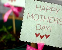 Mothers Day 50