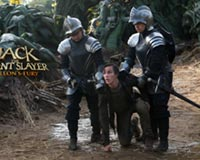 Jack The Giant Slayer 01