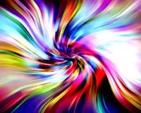 color way