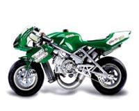 jeshile motor 2