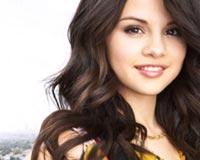 Selena Gomez In The City