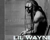 Lil Wayne Rasta Hair