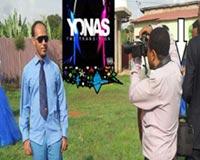 Yony Khanua 02