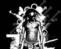 Lil Wayne Emblem