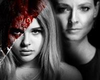 Carrie 2013 02