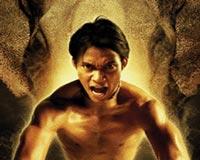 Muay Thai 05