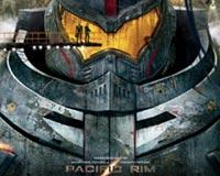 Pacific Rim 2013 01