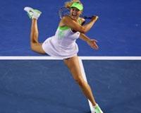 Maria Sharapova 05
