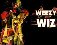 Lil Wayne Weezy Wiz