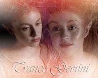 Trance Gemini