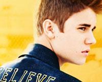 Justin Bieber Believe 01