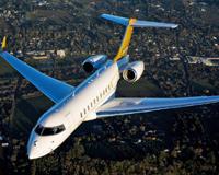Seadoo Wallse Bombardier C Series